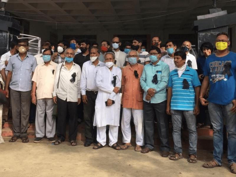 24 cases registered for attacks on journalist since 2020: Tripura police
