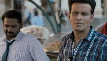 Family Man Season 3 is set in Northeast India