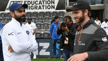 ICC World Test Championship: Where to watch it, stream live