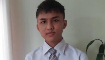 Mizoram sets new record of highest ever class-10 pass percentage