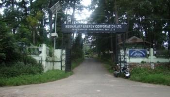 Meghalaya: Rebecca Suchiang to replace Arun Kembhavi as new CMD of MeECL