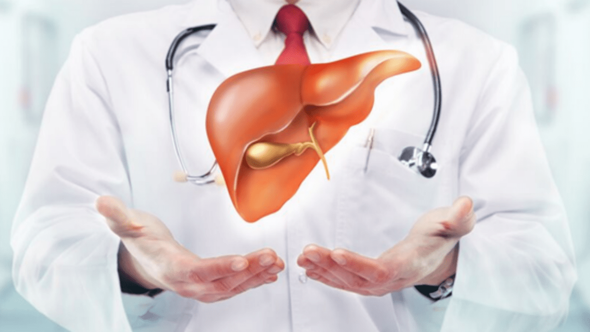 Tips to find the best Oncologist for liver and lung cancer within your budget