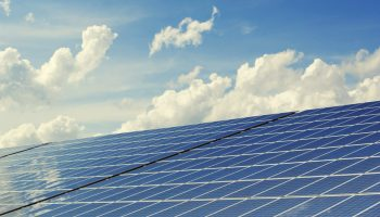 How cheap and reliable solar energy saved lives in a remote region of Assam