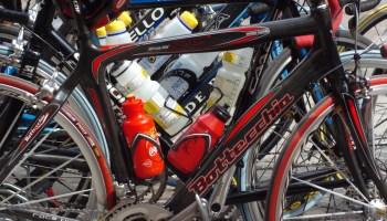 Tour De France 2021: Wout Van Aert claims historic Ventoux victory in stage 11