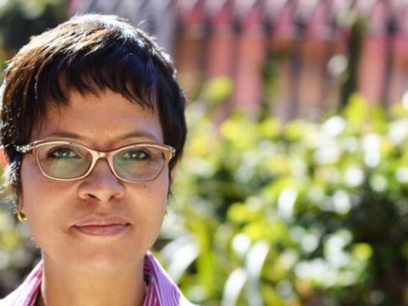 Meghalaya: Cong MLA Ampareen Lyngdoh raises concern over lack of pediatricians, PICU