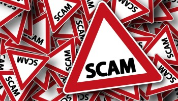 Arunachal land scam