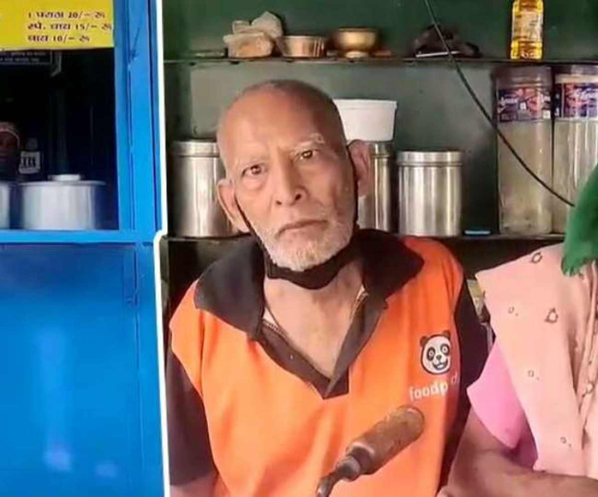 Out of hospital, 'Baba ka Dhaba' owner says YouTubers pushed him into depression