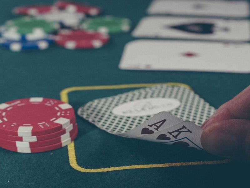 India Casino Apps – How to Choose the Best One?