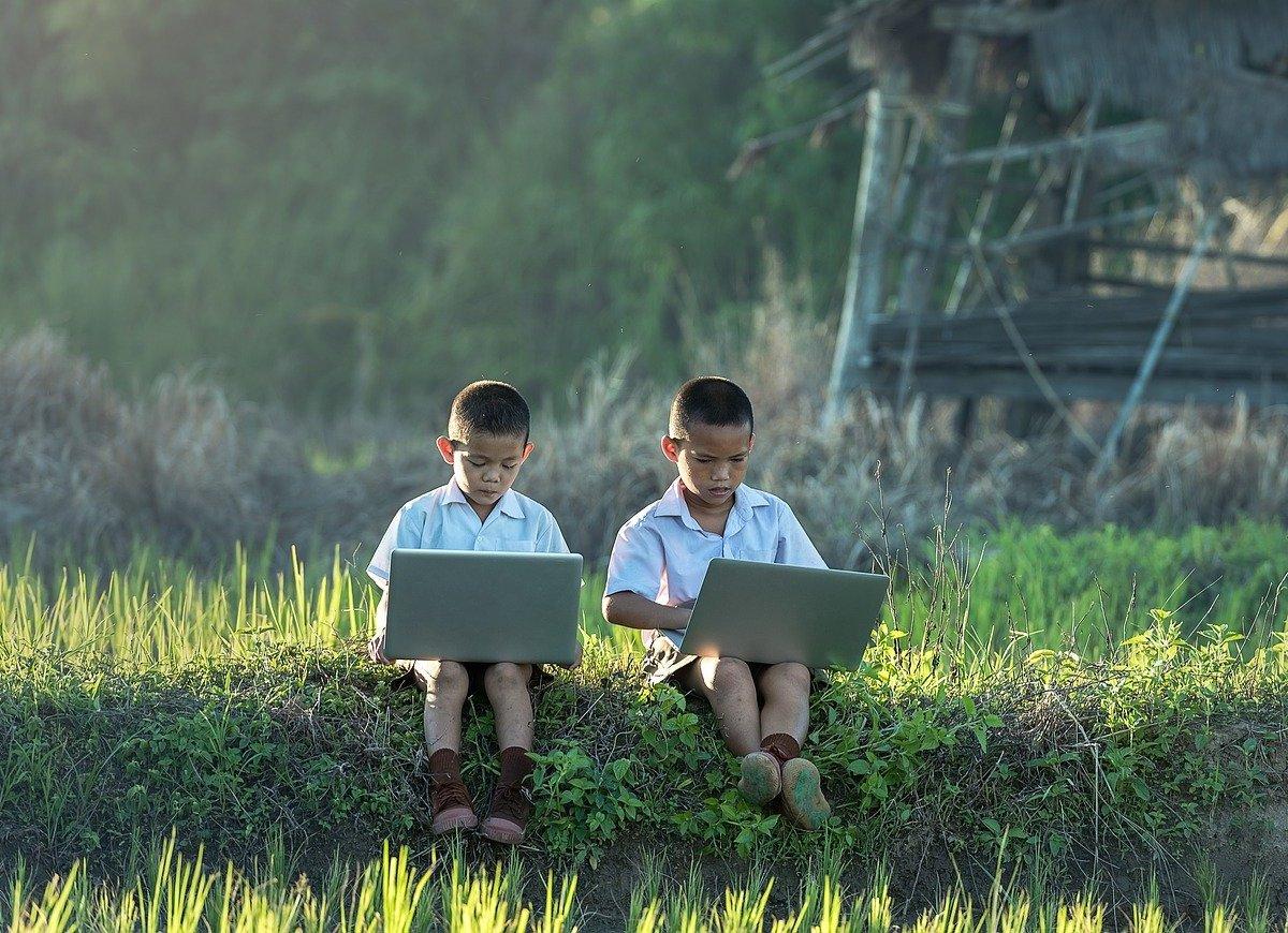 Tripura: 708 gram panchayats connected with high-speed broadband under BharatNet