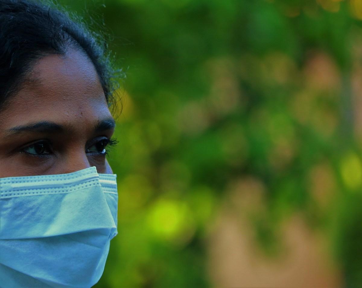 Arunachal Pradesh reports 302 new COVID-19 cases, 4 more deaths