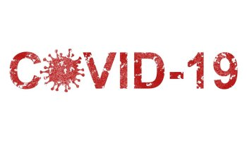 121 new COVID-19 cases push Arunachal Pradesh's tally to 52,165