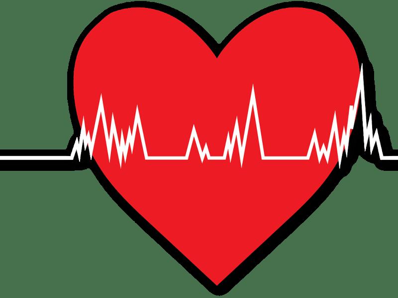 UK cardiologist explains why athletes suffered cardiac arrest