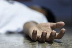بھارت: کرناٹک میں ایک ہی خاندان کے پانچ افراد کی پراسرار موت