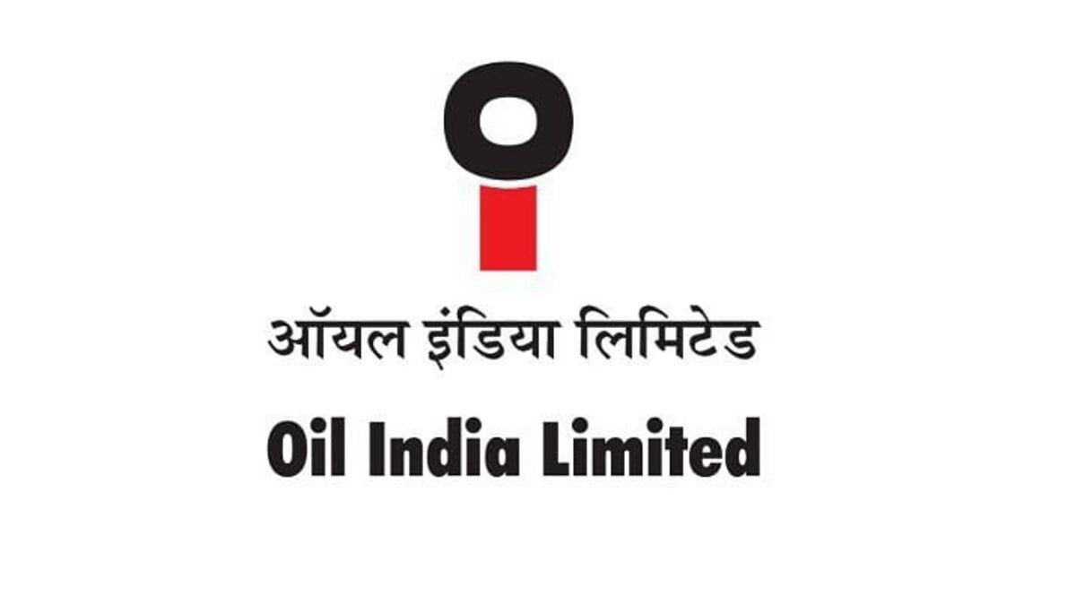 OIL recruitment