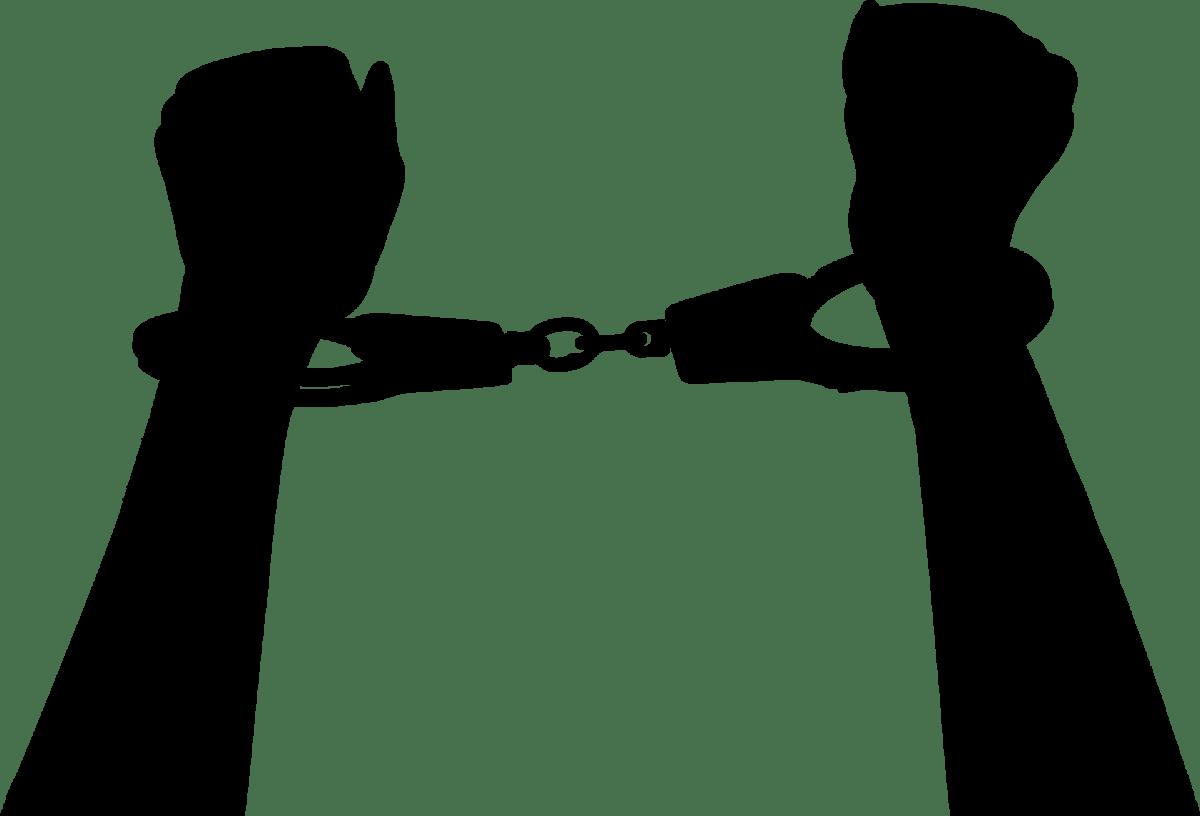 10 ULB militants arrested in Assam