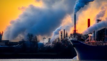 IIT-G and IIM-Bangalore make breakthrough in pricing 'Carbon Risk'