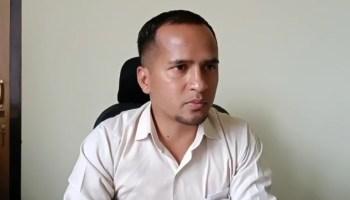 COVID-19: How Meghalaya minister Kyrmen Shylla is fighting vaccine hesitancy