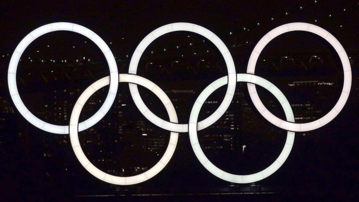 Tokyo Olympics 2020: Full India schedule, times, fixtures and athletes