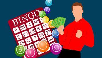 Tripura Lottery