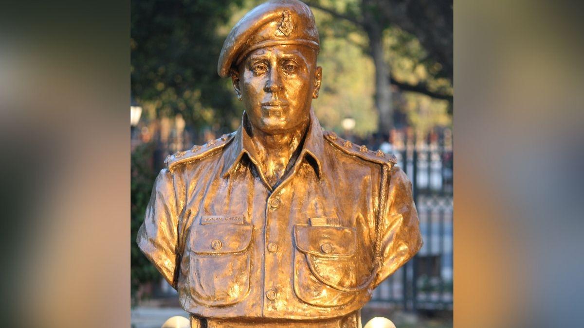 Kargil Vijay Diwas: Few facts on Captain Vikram Batra you may not know!