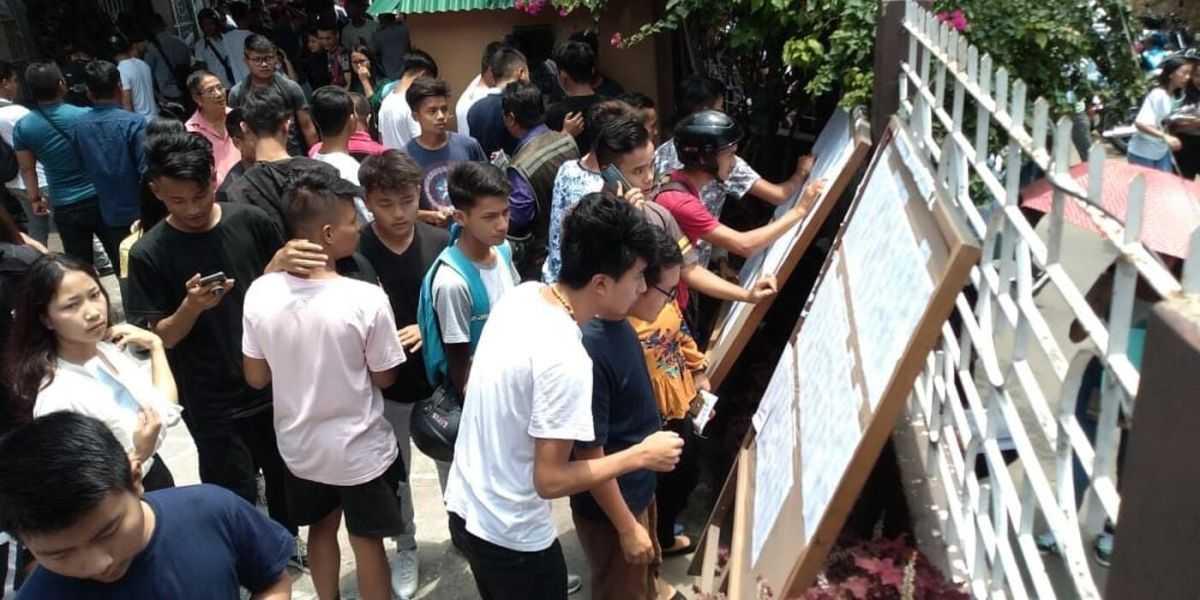 MBOSE to declare results for Class X and XII (Arts) exams in Meghalaya on Monday