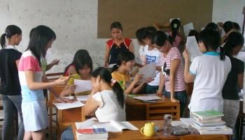 Nagaland HSLC exam results 2021: Girls outshine boys yet again