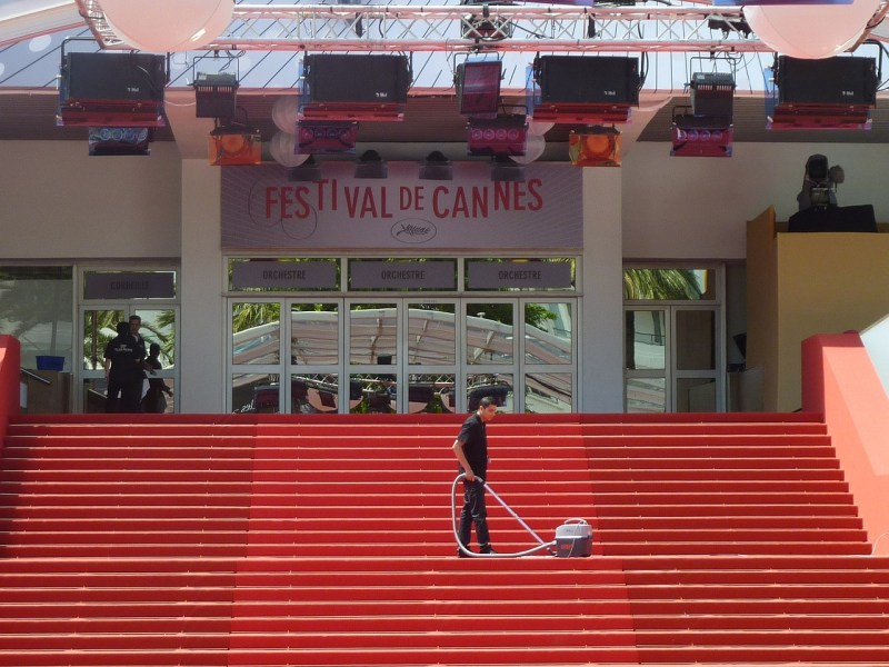 7 South Asian films look for a break in Cannes