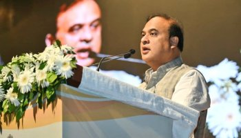 Plan to develop tourist circuit of places travelled by Srimanta Sankardev: Assam CM