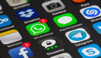 Won't compel users to accept new privacy policy, WhatsApp tells Delhi HC