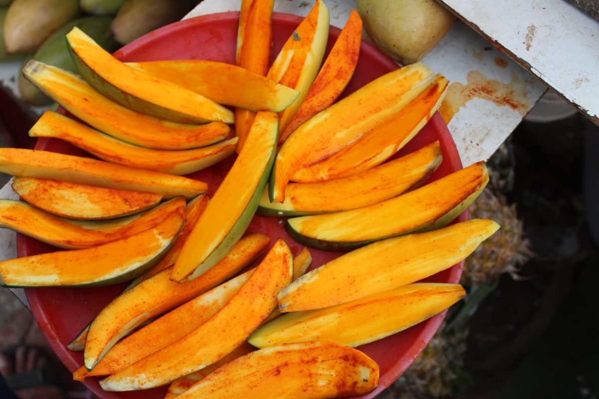 National Mango Day 2021: 12 facts about the King of Fruits