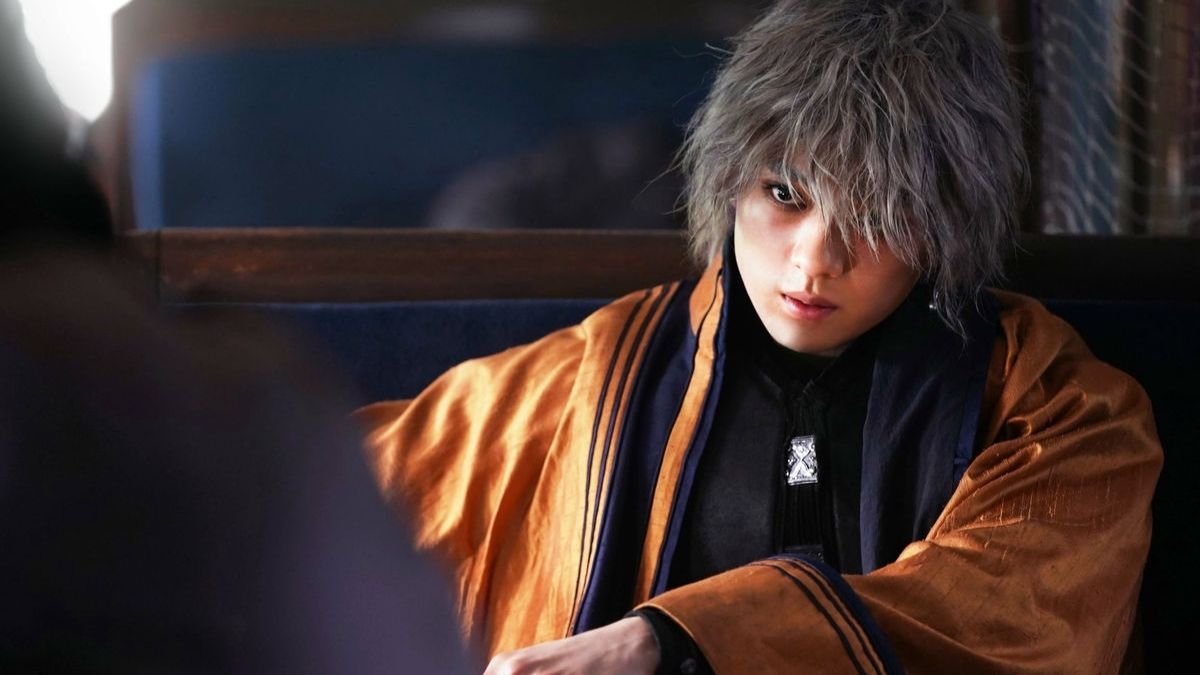 Rurouni Kenshin: The Final is a beauty with pulsating action & intriguing drama