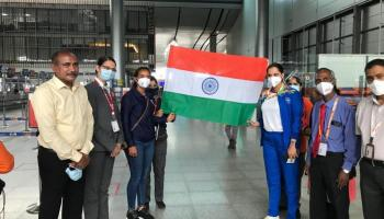 Tokyo 2020: Indian tennis players need miracle to go deep in draws
