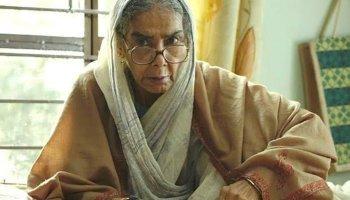 National Award-winning actor Surekha Sikri dies at 75