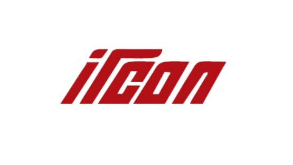 IRCON Assam