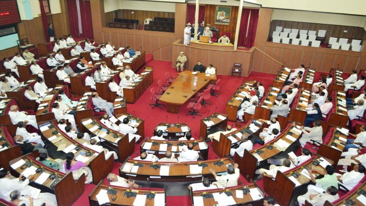 Assam govt OKs Oppn demand to defer talk on Muslims' population control