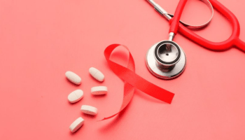AIDS cases decline 8% in two years in Assam