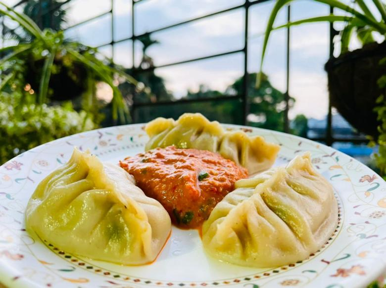 Bijoya's Food Bay