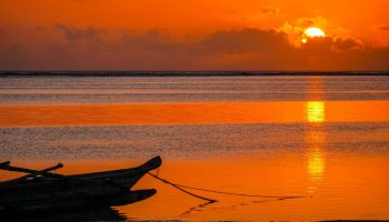 Indian Ocean warming fast; India to see more heat waves, floods: Report