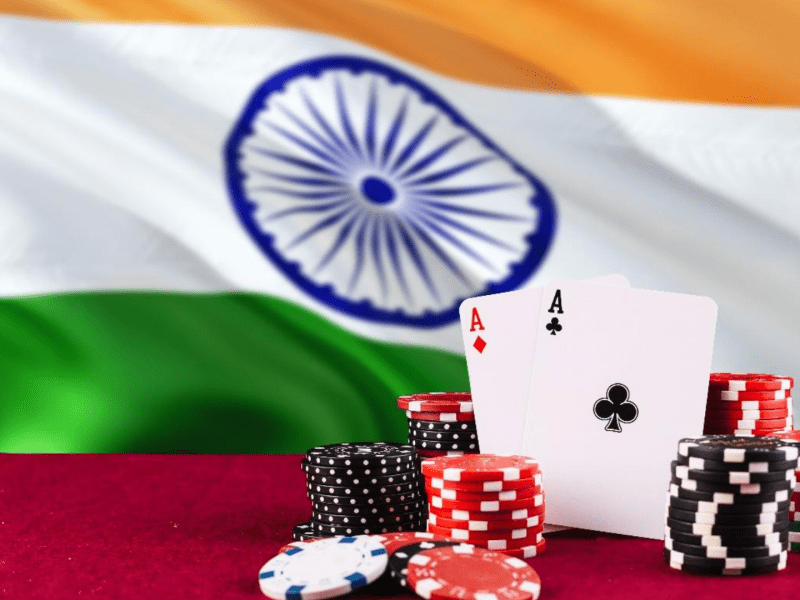 Online Casinos in India – The Complete Guide to Finding the Best Casinos for Indian Players