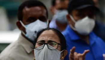Mamata to lead TMC's campaign for Assembly bypolls in WB