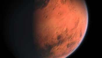 Japan aims to bring back soil samples from Mars moon by 2029