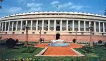 RS passes bill to amend Scheduled Tribe list relating to Arunachal