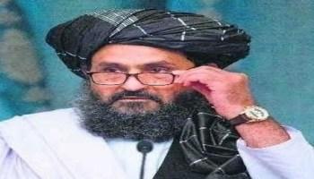 Taliban leader Baradar 'undisputed victor' of war in Afghanistan: Report