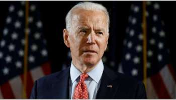 Biden says he stands 'squarely behind' Afghanistan decision