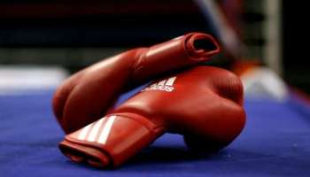3 more Indians in final of Asian youth boxing; country set for big medal haul