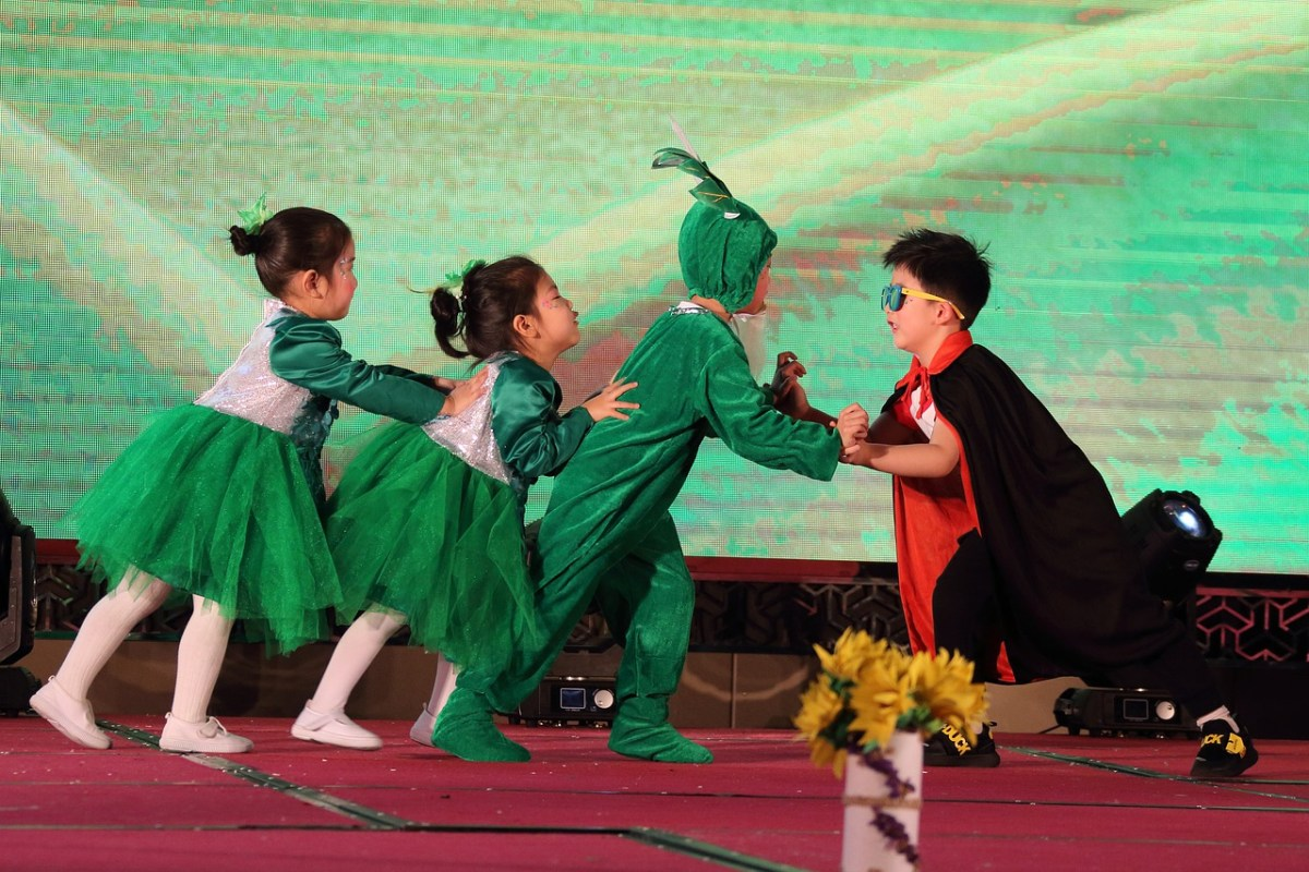 China approves three-child policy with sops to encourage couples to have more children
