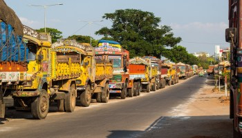 Transportation problems, scarcity of labourers in COVID-19 time raising prices: Manipur govt