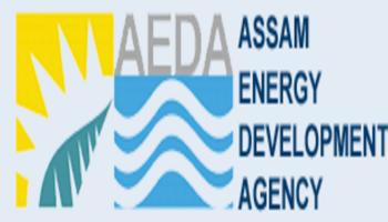 Assam Jobs: AEDA Assam announces Project Engineer vacancy. Check Details here