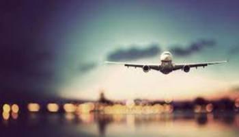 Muscat-Dhaka flight pilot has heart attack mid-air, plane lands in Nagpur