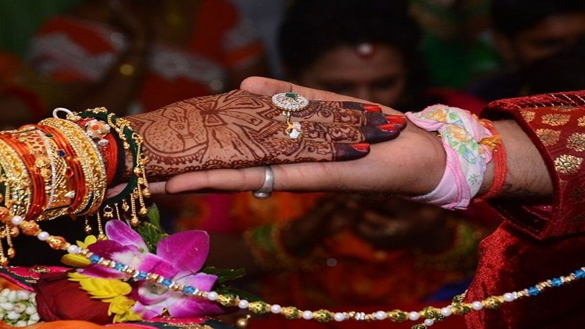 Rajasthan brothers told to pay fine for 'helping' kin in love marriage